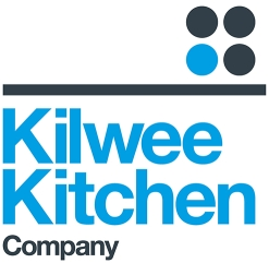 Kilwee Kitchen Company
